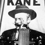 80年前の斬新さに今でも感銘を受ける『市民ケーン』