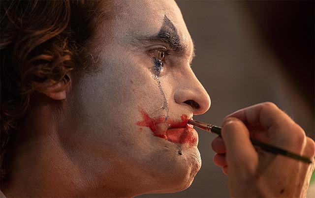 映画『ジョーカー』が配信開始、いち早くお得に見たいならU-NEXTがおすすめ