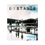 是枝裕和監督は『DISTANCE』でドキュメンタリーとフィクションの境界を揺るがした。