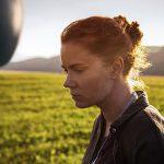 SF映画『メッセージ』が明らかにする、世界を危機から救うのは組織ではなく「人間」という事実。
