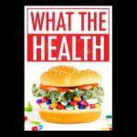 『健康って何?』が見られるVODと次に見るべき映画