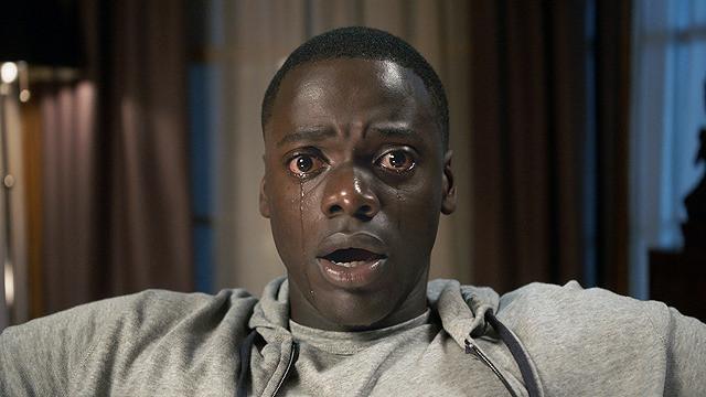 ジワる恐怖と見事な伏線回収、『ゲット・アウト』は人種を描くが純然たるスリラー映画の傑作だ